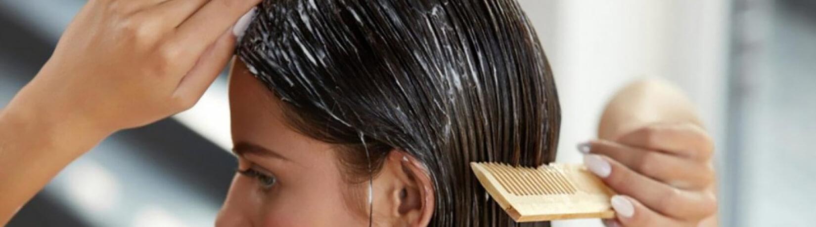 Бальзами для волосся: коли і навіщо використовувати