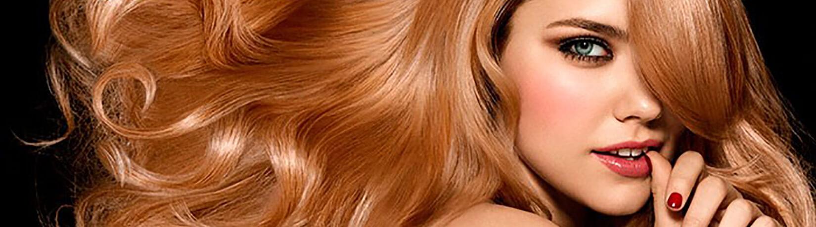 Догляд за пошкодженим волоссям: народні засоби