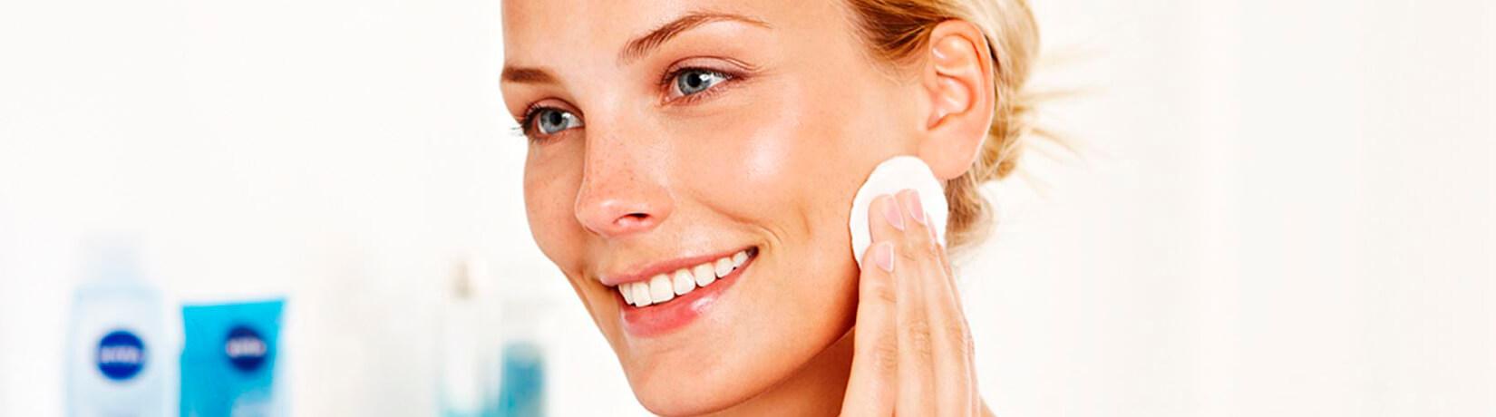 Преимущества геля для умывания перед мылом